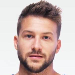 Jan Mocnik