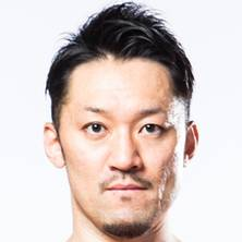 Shinsuke Kashiwagi