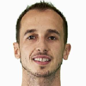 Alejandro Hernandez