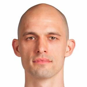Sergiy Gladyr