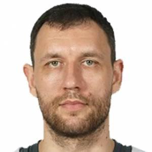 Loukas Mavrokefalidis
