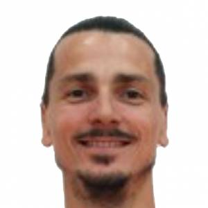 Marko Sutalo