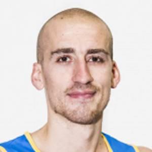 Edi Sinadinovic