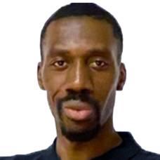 Michel-Ofik Nzege