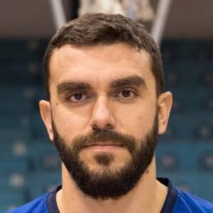 Kostas Kakaroudis