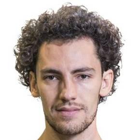 Marco Portannese