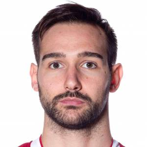 Riccardo Moraschini