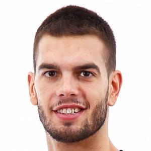 Alejandro Llorca