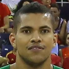 Rafael Hettsheimeir