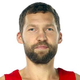 Janis Strelnieks