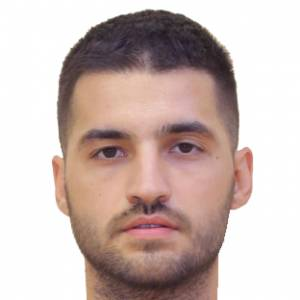 Nikola Rondovic