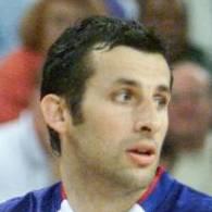 Antoine Rigaudeau