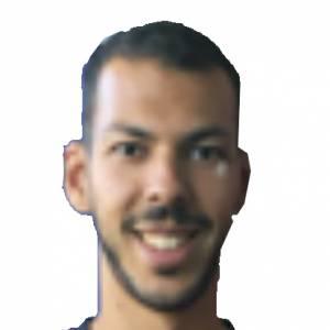 Kamel Ammour