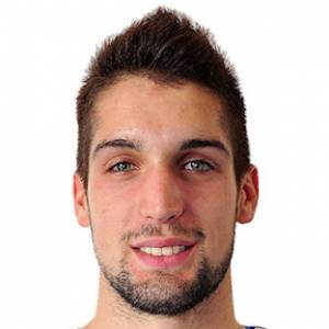 Fabio Mian