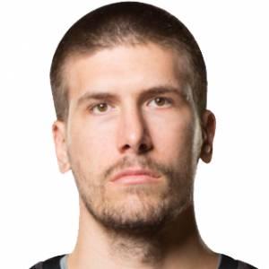 Ivan Buva