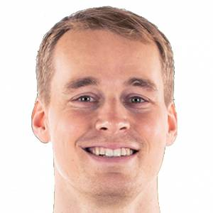 Lauri Toivonen