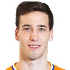 Kresimir Radovcic