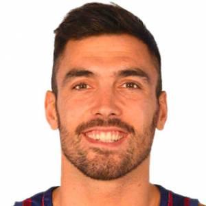 Pere Oriola