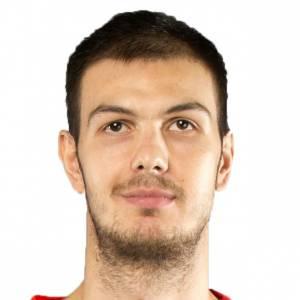 Dusan Cantekin