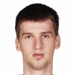 Branislav Djekic