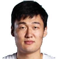 Wei Su