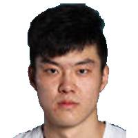 Dong Hanlin