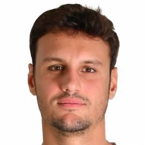 Romain Hillotte