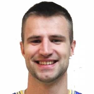 Matej Rojc