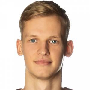 Jokubas Gintvainis