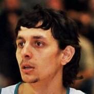 Dragan Lukovski