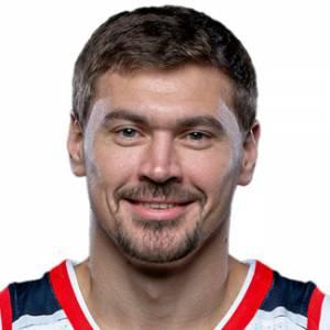 Evgeni Baburin