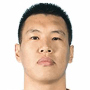 Muhao Li