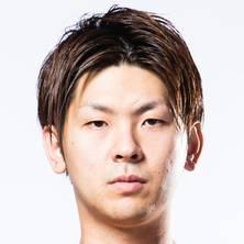 Yuki Ueta