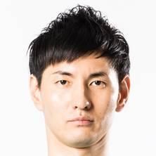 Yusuke Okada