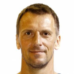 Sandro Nicevic