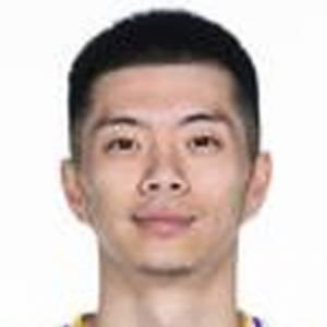 Zirui Wang