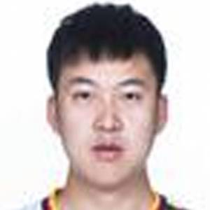 Hang Liu