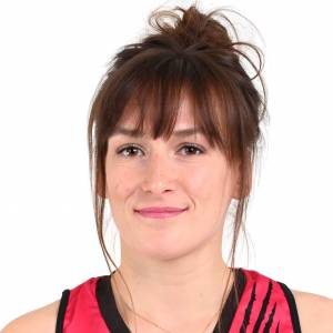 Pauline Lithard