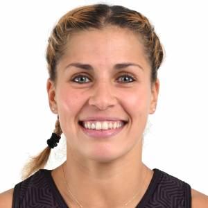 Amel Bouderra