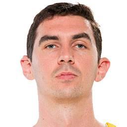 Jake Cohen