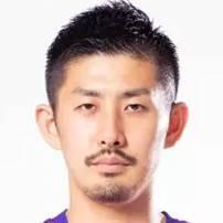 Yosuke Maeda