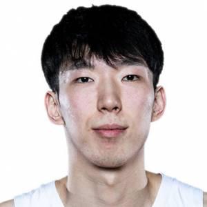 Qi Zhou