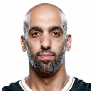 Zaid Abbas