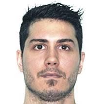 Luciano Massarelli
