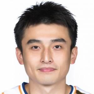 Hanchen Luo