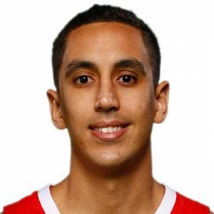Omar Abada