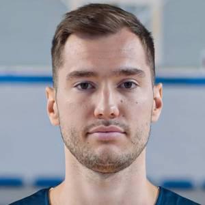 Lovro Mazalin