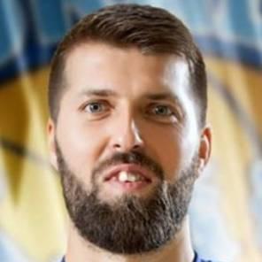 Rafal Wojciechowski
