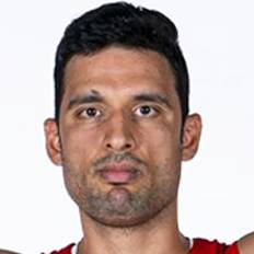 Mokhtar Ghayaza