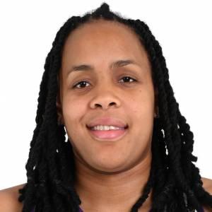 Elodie Naigre